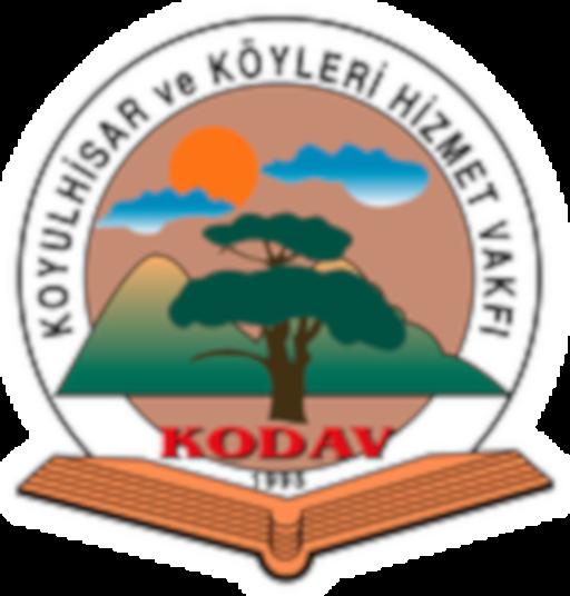 KODAV